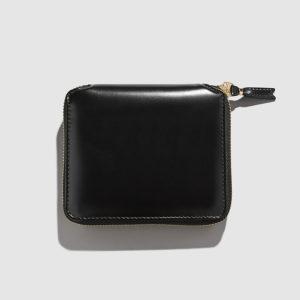 Comme Des Garcons Wallet SA2100LZ