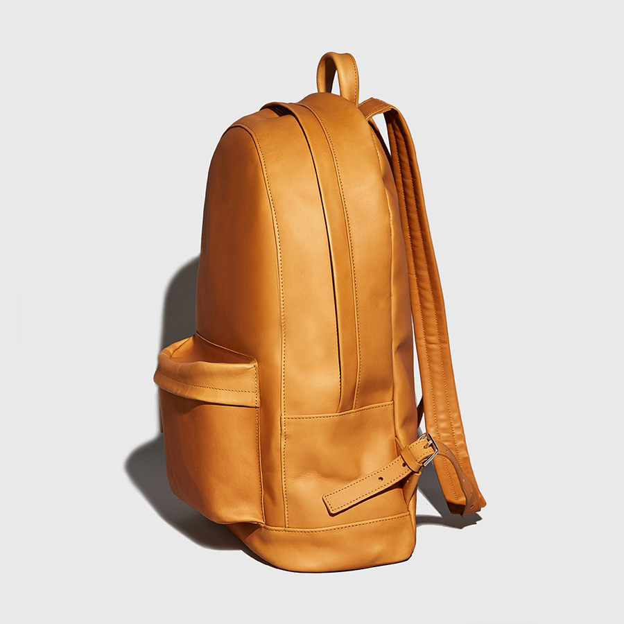 PB0110-Backpack CA6