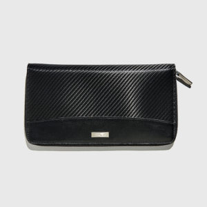S.T.DUPONT-Defi Long Wallet