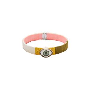 Marlen Ht Eye Bracelet Small MHB1182