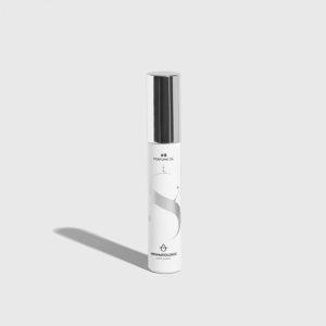 AROMATOLOGIC-Perfume Oil #8