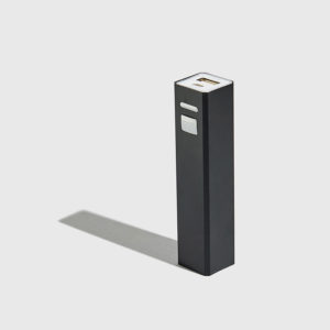 EQUINOXE-Portable Battery Charger