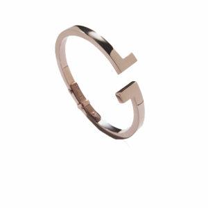Polina Ellis Antithesis Cuff-Bracelet