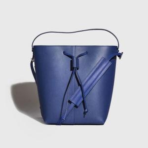 PB 0110-Shoulder Bag AB32