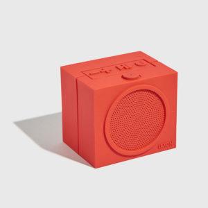 LEXON-Tykho Speaker