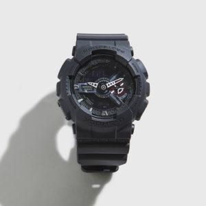 CASIO - G-Shock GA-110MB-1AER