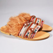 Elina-Linardaki—Eagle-Dance-Sandals-(2)3