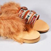 Elina-Linardaki—Eagle-Dance-Sandals-(3)2