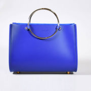 Future-Glory--Rockwell-Mini-Bag-Blue-(2)2
