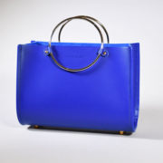 Future-Glory–Rockwell Mini Bag Blue (3)