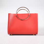 Future-Glory---Rockwell-Mini-Bag-Red-(4)
