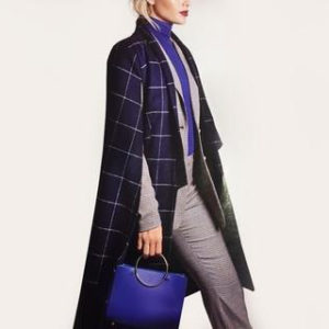 Rockwell_Mini_Blue_Editorial