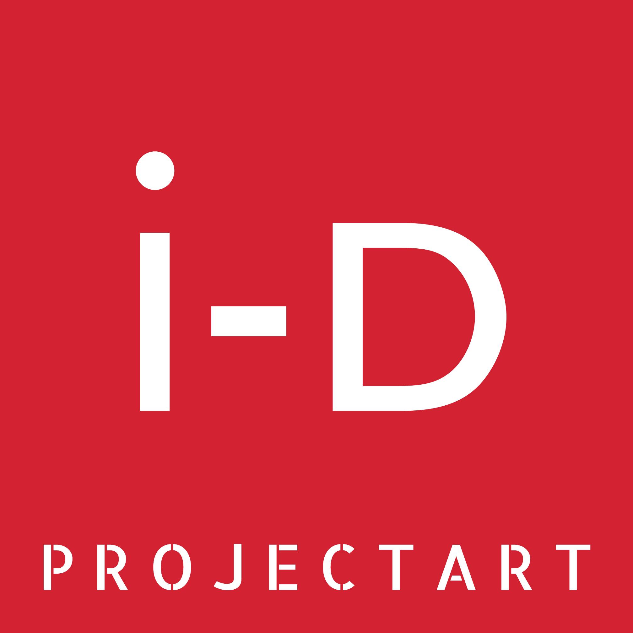 i-D_ProjectArt