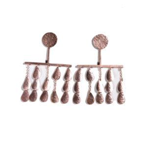 Sophia Kokosalaki Perseids Earrings