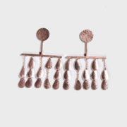 Sophia Kokosalaki - Perseids Earrings