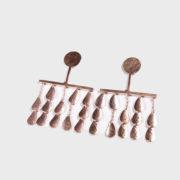 Sophia Kokosalaki – Perseids Earrings (2)