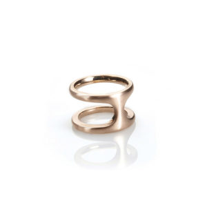 Polina Ellis Dorian Golden Ring