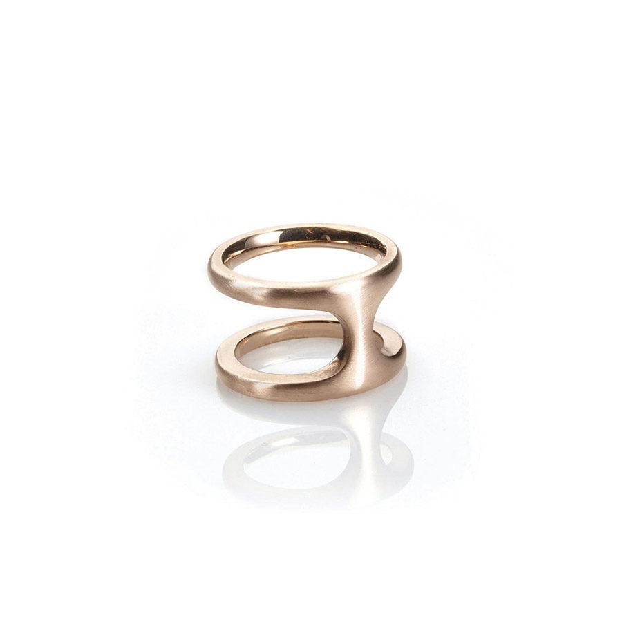 Polina Ellis Dorian Golden Ring
