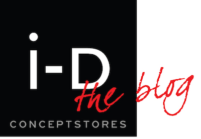 iD-ConceptStores The Blog