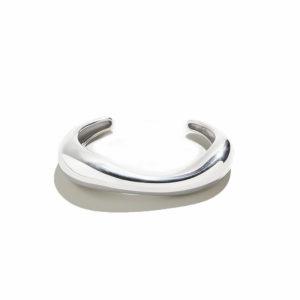 Minas Helix Bracelet