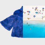 Marina Vernicos – Blue Mink Fur (3)