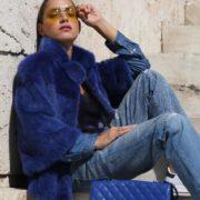 Marina-Vernicos—Blue-Mink-Fur-(41)