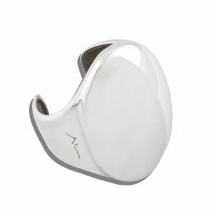 Minas Silver B224 Bracelet