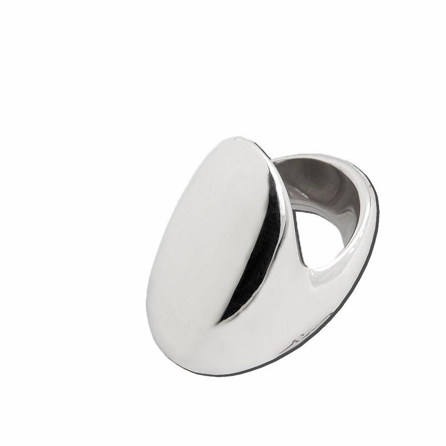 Minas Silver R540 Ring
