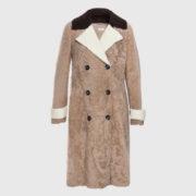 Anne Vest - Saint Trench Coat
