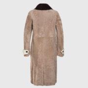 Anne Vest – Saint Trench Coat (2)