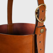 Trademark – Bucket Bag Saddle (2)