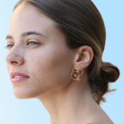 Rallou–Mizzling-Earring-(12)