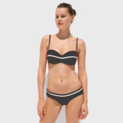 Sophie Deloudi – Dione Bikini (2)