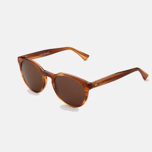 Imisi Handmade BEE sunglasses