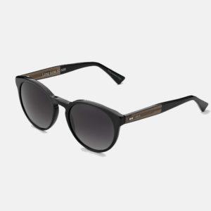Imisi Handmade FUMO sunglasses