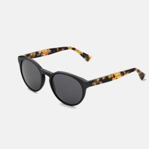 Imisi Handmade LOPI sunglasses