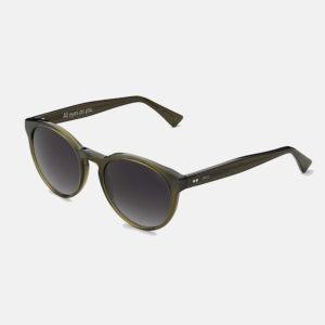 Imisi Handmade SPY sunglasses