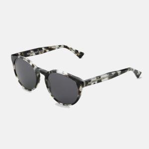 Imisi Handmade CAT sunglasses