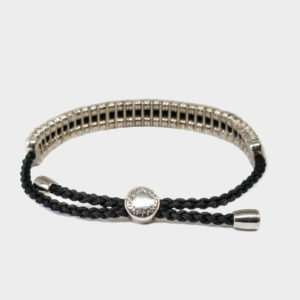 37fd5888e12 Marina Vernicos Silver Bracelet Marina Vernicos Silver Bracelet