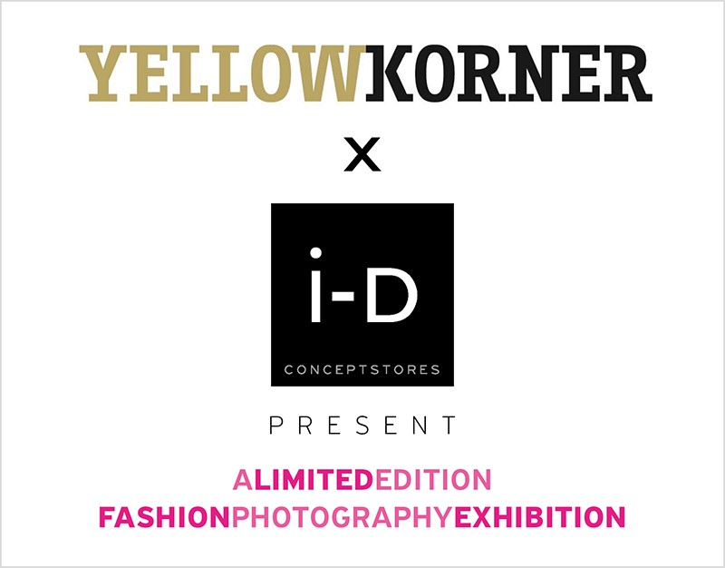 yellowkornerxidconceptstores
