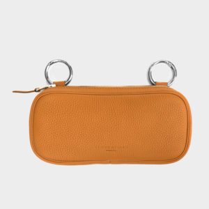 Simon Miller LONG POP TAN POUCH