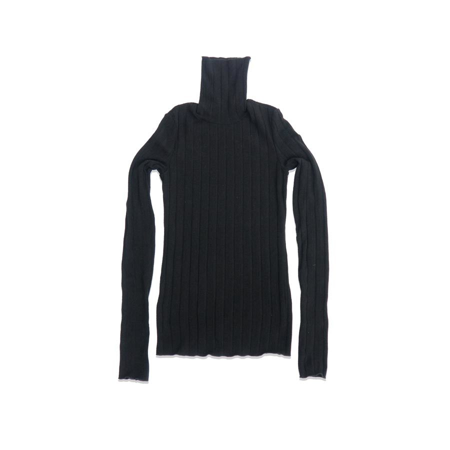Simon-Miller-BLACK-RICO-TURTLENECK-TOP