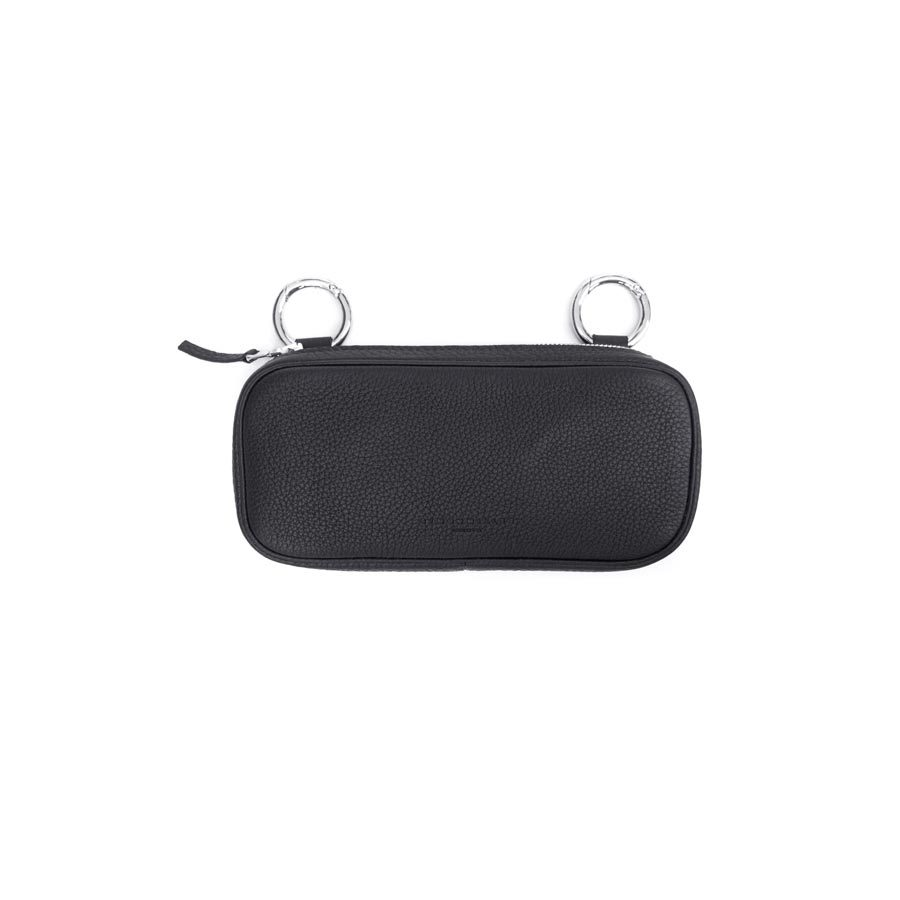 Simon-Miller-LONG-POP-BLACK-POUCH