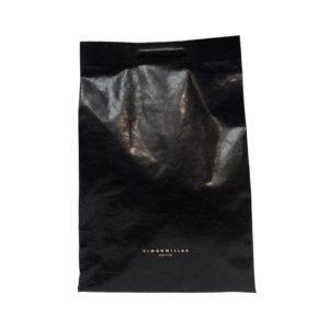 Simon-Miller-LUNCH-BAG-BLACK-20cm