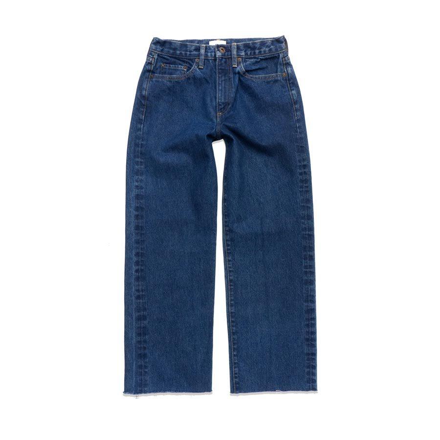 Simon-Miller-YADKIN-Wide-Leg-Jeans