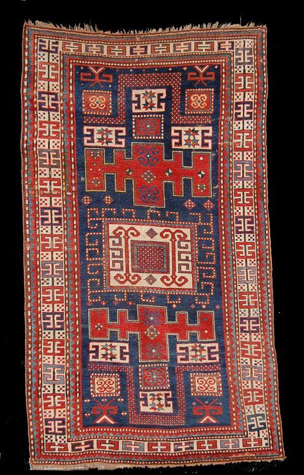 1014-karachoph-225x128