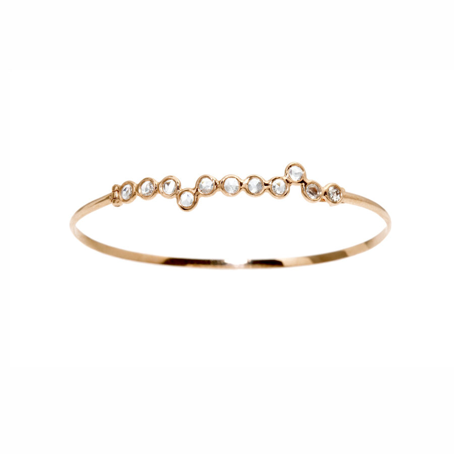 Lito Hive Cardio bracelet