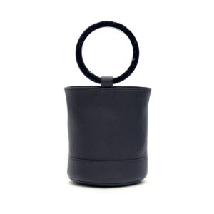 BONSAI Bag 20cm