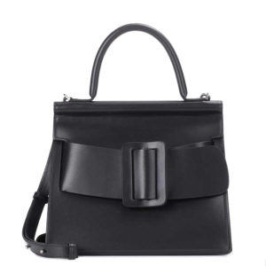 Boyy Black Karl Bag