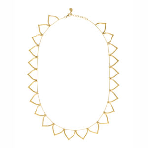 Maggoosh Nirmala Necklace